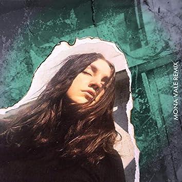Shiloh (Mona Vale Remix)