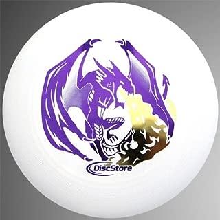Discraft 175g Dragon Ultra Star