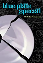 Best blue plate special book Reviews