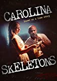 Carolina Skeletons [OV]