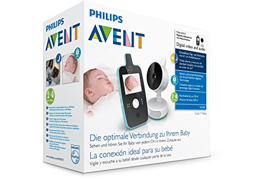 Philips Avent SCD603/00