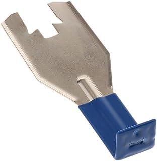Kesoto Ferramenta de aço para remoção de maçanetas da Car Van