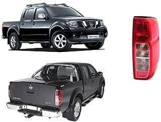 Sets de 3 valises 55//65//75cm Rigides ABS /à 8 Roues 360/° Noir Phoenix Pierre Cardin
