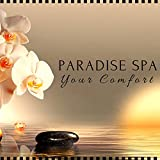 Paradise Spa: Your Comfort with the Best Soothing...