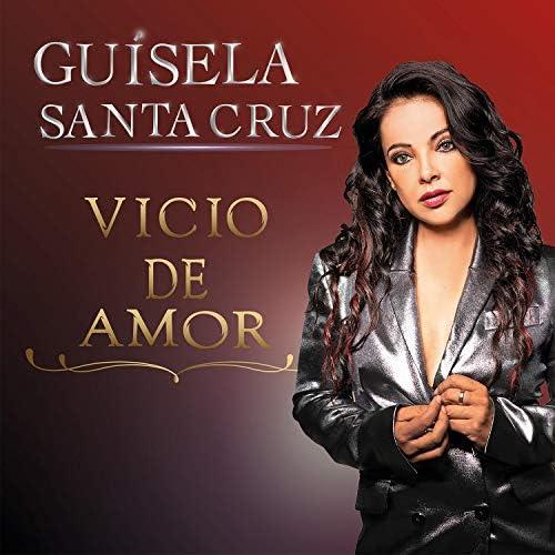 Guisela Santa Cruz