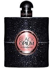 Yves Saint Laurent Black Opium EDP, 50 ml