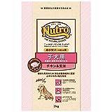 ニュートロジャパン ナチュラルチョイス [超小型犬-中型犬用] 子犬用 チキン&玄米 1kg