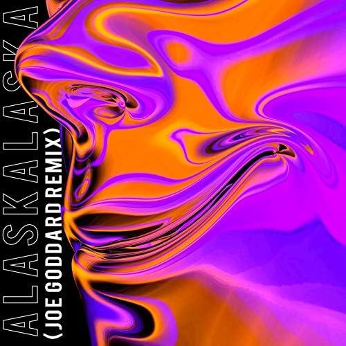 Alaskalaska