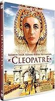 Cléopâtre - Édition 2 DVD