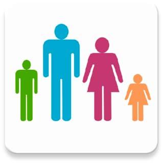 Adoption Podcasts Pro