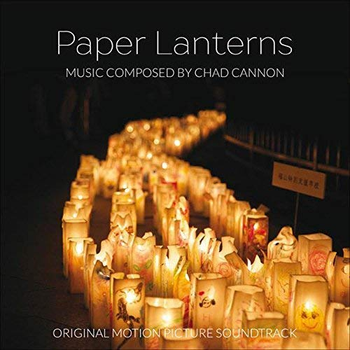 Paper Lanterns (Original Soundtrack)
