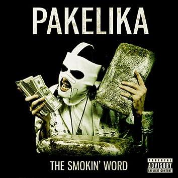 The Smokin' Word