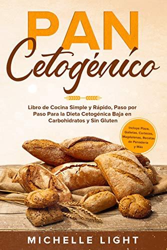 Sin gluten en la dieta cetosis
