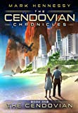 The Cendovian (The Cendovian Chronicles Book 1) (English Edition)...