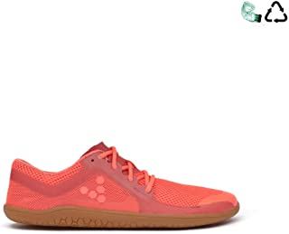 vivobarefoot Kids Primus LITE Junior's Running Trainer Shoe