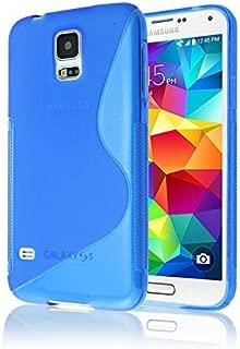 Best samsung phone case s5 Reviews