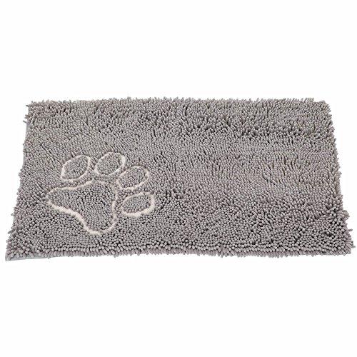 Microfibre pet bowl mat the best Amazon