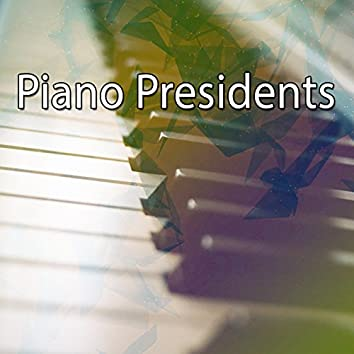 Piano Presidents