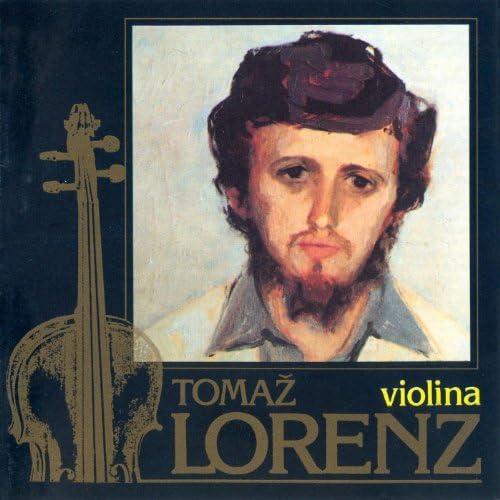 Tomaz Lorenz
