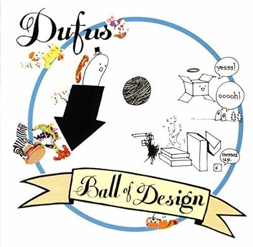 Dufus