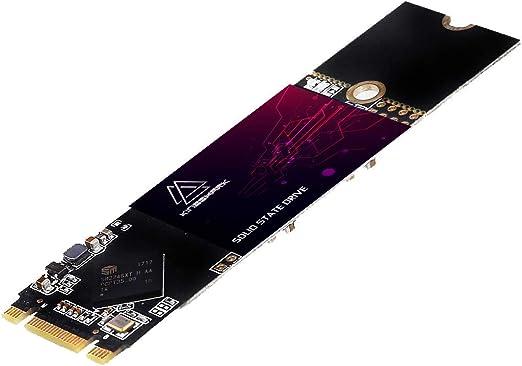 KingShark SSD 128GB SATA 2.5