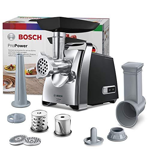 Bosch Hogar MFW67440