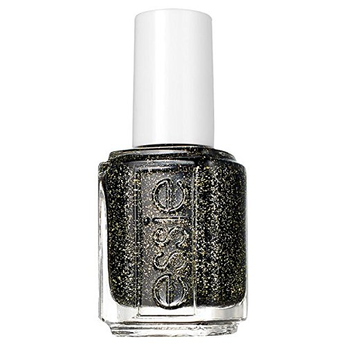 Essie Original-Nagellack, Luxe-Effekt-Kollektion, 457 In The Mood Ring, 13,5 ml