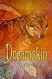 Dreamskin (English Edition)