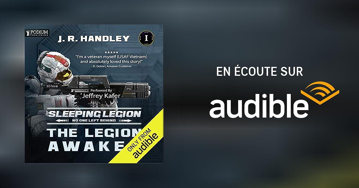 Livre audio Mai Sfidare Il Cuore [Never Challenge Your