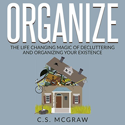 Organize  By  cover art