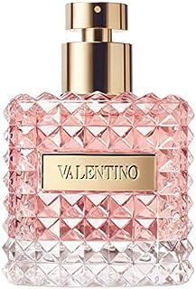 Amazon.com: Valentino - Valentino