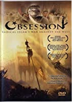 Obsession: Radical Islam's War Against the West [DVD] [Import]