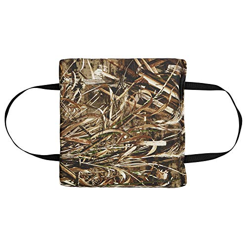 Kent Sporting Goods 110200-812-999-15 Onyx Cushion, Max-5 Realtree