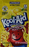 Kool-Aid Beverages