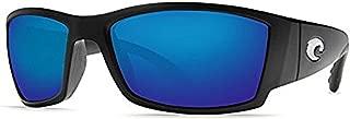 Costa Corbina Sunglasses & Neoprene Classic Bundle