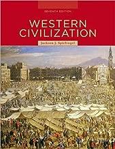 Best jackson j spielvogel western civilization 7th edition Reviews