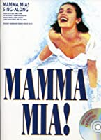 Mamma Mia] - Sing-Along Vocal Selections