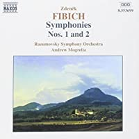 Mahler: Das Lied von der Erde (2005-02-22)