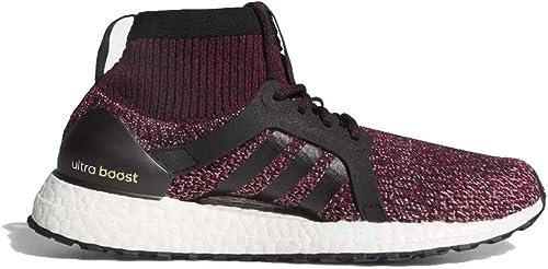 Adidas Ultraboost Ultraboost X All Terrain, Chaussures de Sport Femme  trouvez votre favori ici