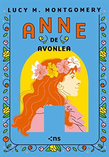 Anne de Avonlea - Edição luxo + fitilho