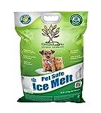 Ice Melt Natural 22 Lb Bag