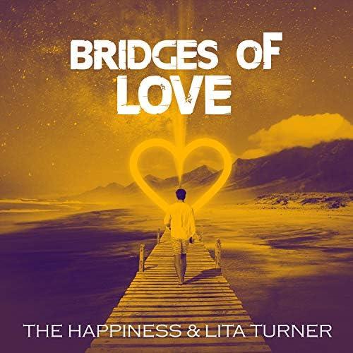 The Happiness & Lita Turner