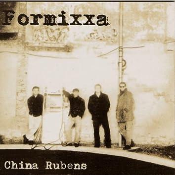 China Rubens
