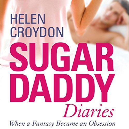 Sugar Daddy Diaries cover art
