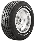 Mickey Thompson Sportsman S/T Performance Radial Tire - P225/70R15 100T