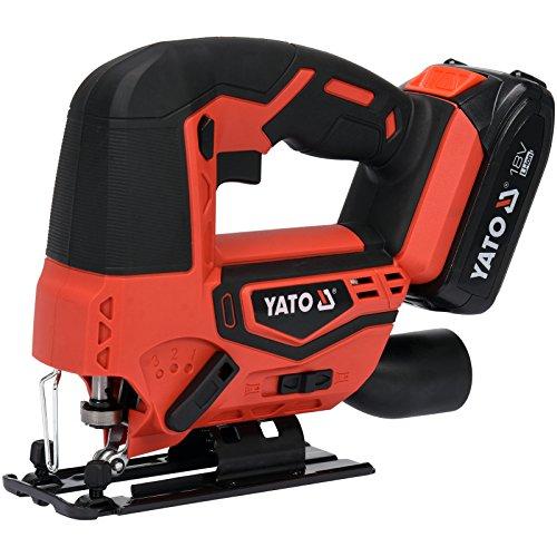 Yato YT-82822