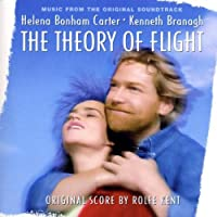 The Theory Of Flight: Music From The Original Soundtrack