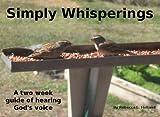 Simply Whisperings