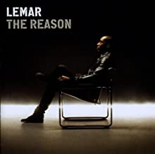 Best lemar the reason Reviews