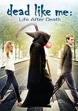 Best dead like me mason Reviews